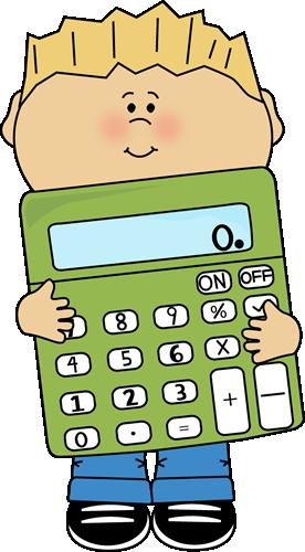 boy-holding-giant-calculator